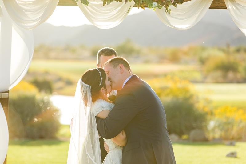 buckeyephotographer 80 - Buckeye Wedding Photography {Josh & Alicia Part 2}