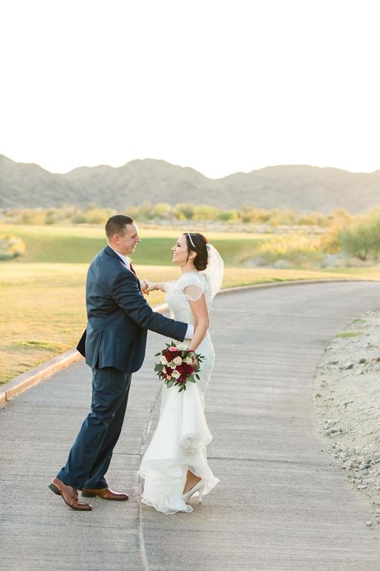 buckeyephotographer 90 - Buckeye Wedding Photography {Josh & Alicia Part 2}