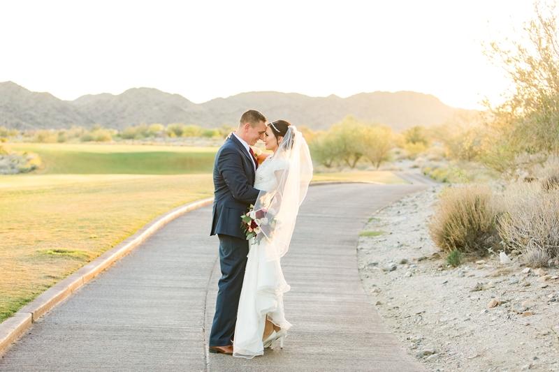buckeyephotographer 91 - Buckeye Wedding Photography {Josh & Alicia Part 2}