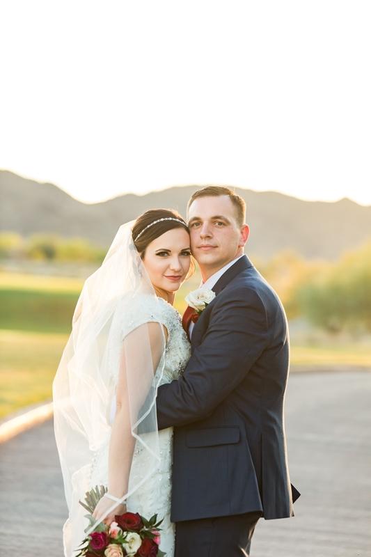 buckeyephotographer 96 - Buckeye Wedding Photography {Josh & Alicia Part 2}