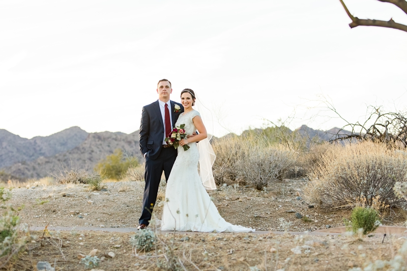 buckeyephotographer 99 - Buckeye Wedding Photography {Josh & Alicia Part 2}