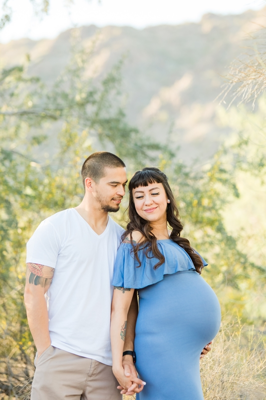 0W4A2363 - Maternity Photographer {Kathy}