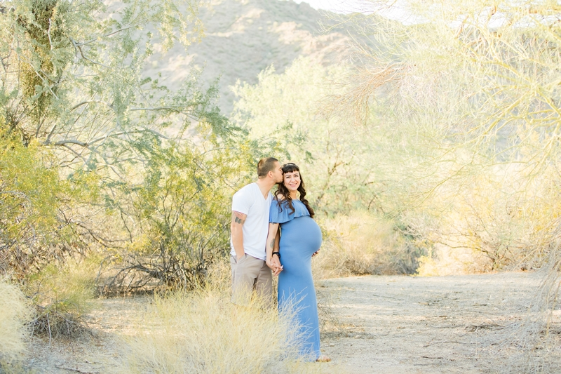 0W4A2385 - Maternity Photographer {Kathy}