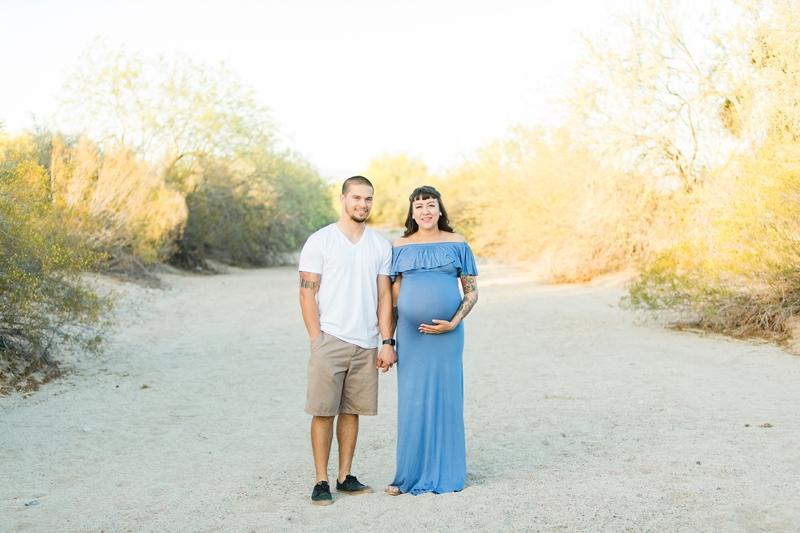0W4A2586 - Maternity Photographer {Kathy}