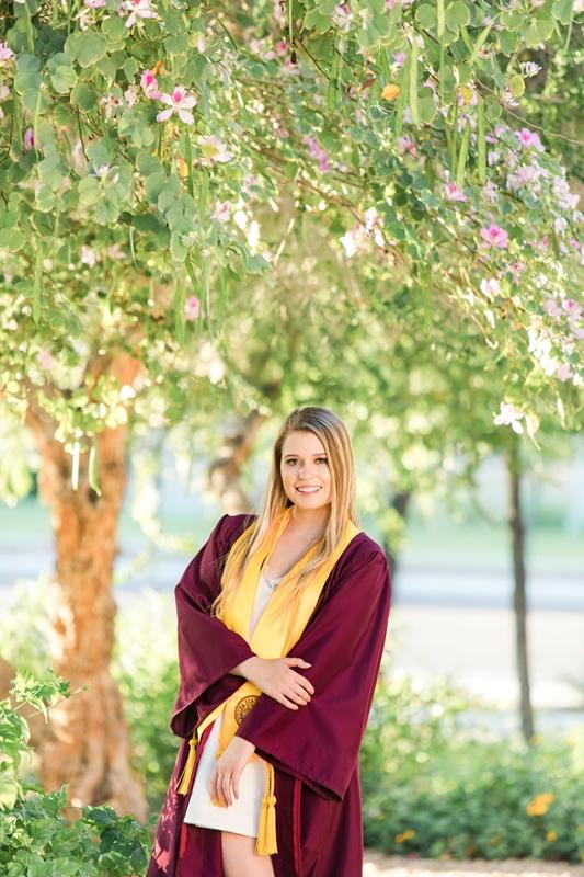 0W4A4269 - ASU Senior Photographer {Alexandra}