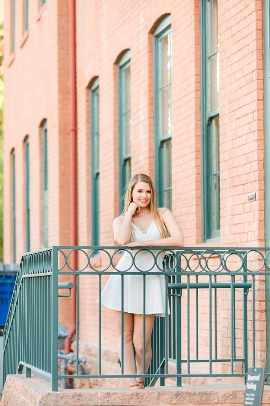 0W4A4314 - ASU Senior Photographer {Alexandra}