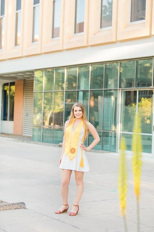 0W4A4363 - ASU Senior Photographer {Alexandra}