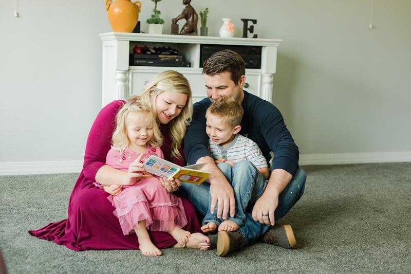 0W4A1381 2 1 - Lifestyle Photography | Erickson Family