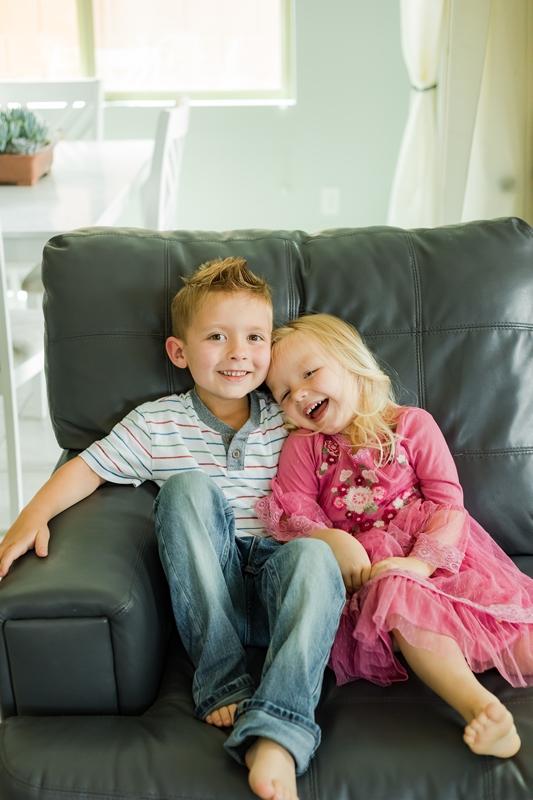 0W4A1566 2 1 - Lifestyle Photography | Erickson Family