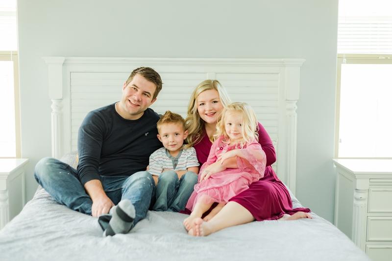 0W4A1595 2 1 - Lifestyle Photography | Erickson Family