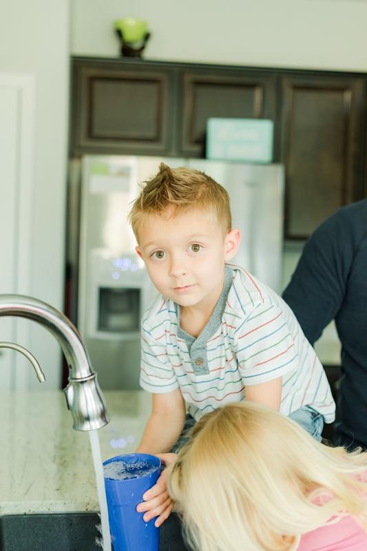 0W4A1663 2 1 - Lifestyle Photography | Erickson Family