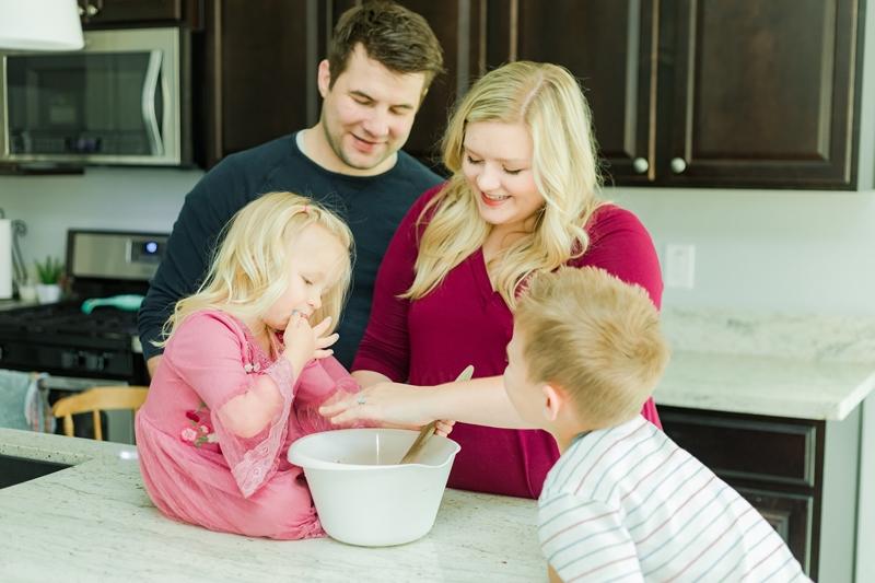 0W4A1693 2 1 - Lifestyle Photography | Erickson Family