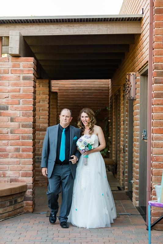 0W4A2209 - Sedona Wedding Photography   Ashley & Michael
