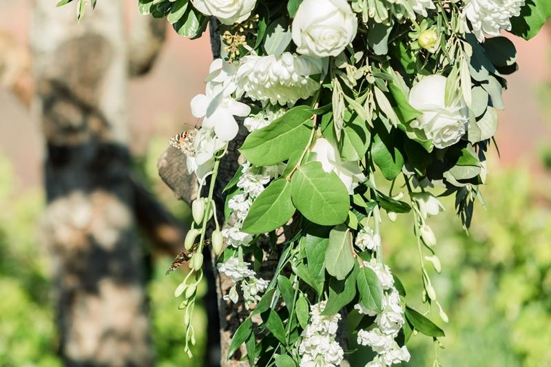 0W4A2401 - Sedona Wedding Photography   Ashley & Michael
