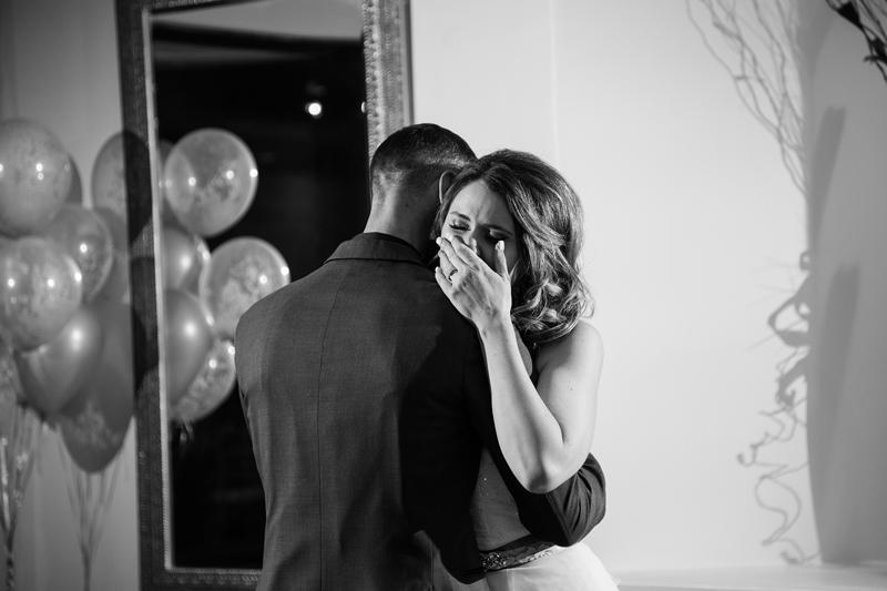 0W4A3320 - Sedona Wedding Photography   Ashley & Michael