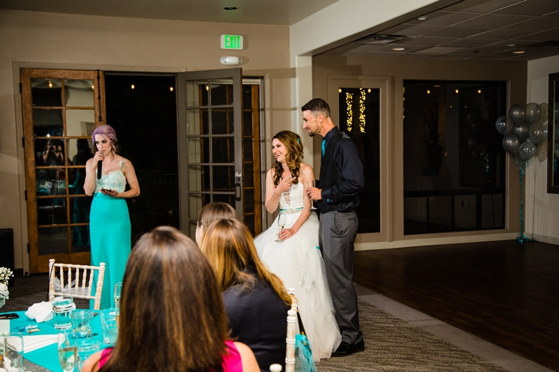 0W4A3384 - Sedona Wedding Photography   Ashley & Michael