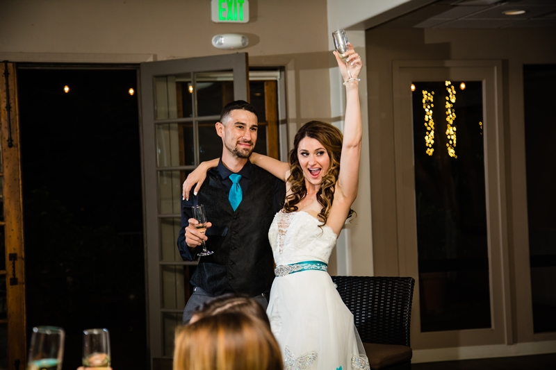 0W4A3407 - Sedona Wedding Photography   Ashley & Michael