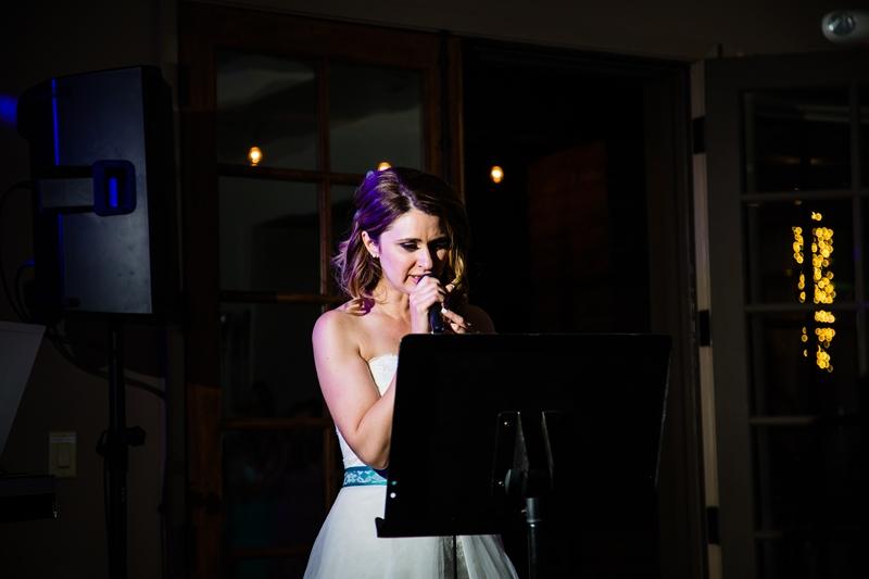 0W4A3459 - Sedona Wedding Photography   Ashley & Michael