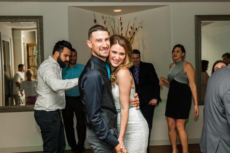 0W4A3529 - Sedona Wedding Photography   Ashley & Michael