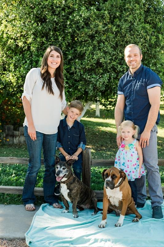0W4A8396 1 - Mesa Family Photography   Borgia