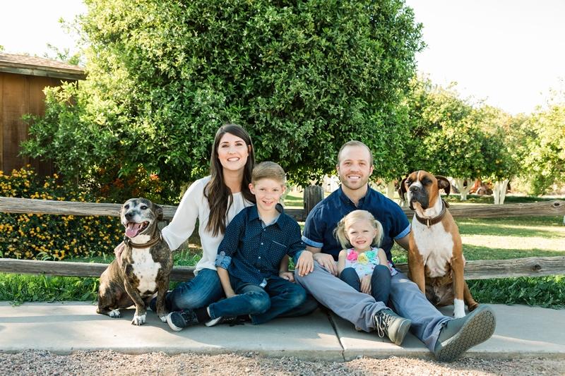 0W4A8457 1 - Mesa Family Photography   Borgia