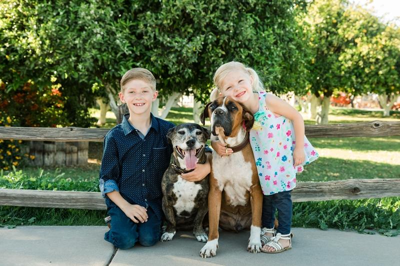 0W4A8506 1 - Mesa Family Photography   Borgia