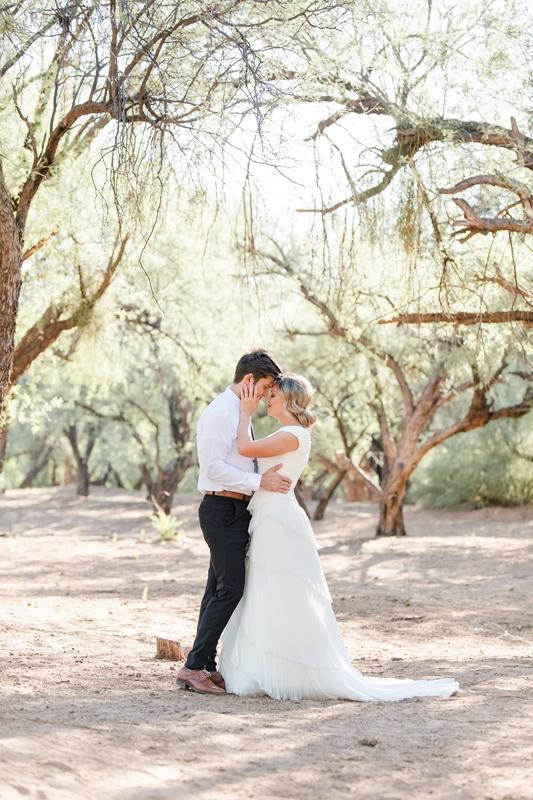 MG 0729 - Wedding Photography
