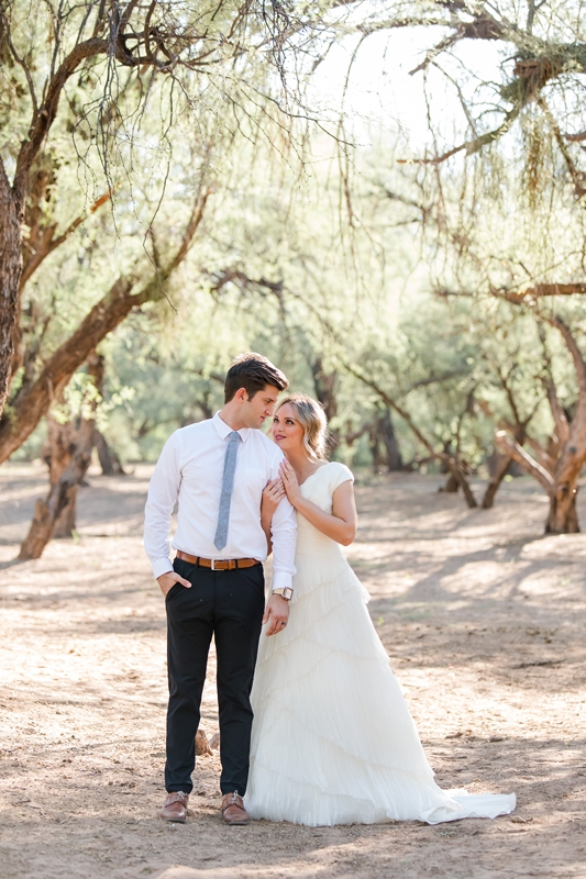 MG 0762 - Wedding Photography