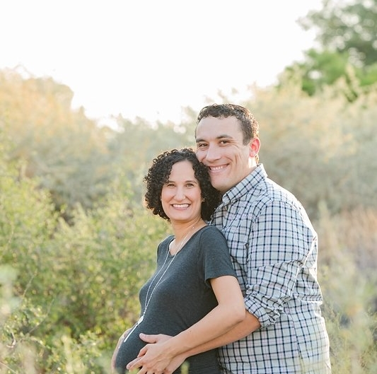 MG 7853 533x529 - Maternity Photography