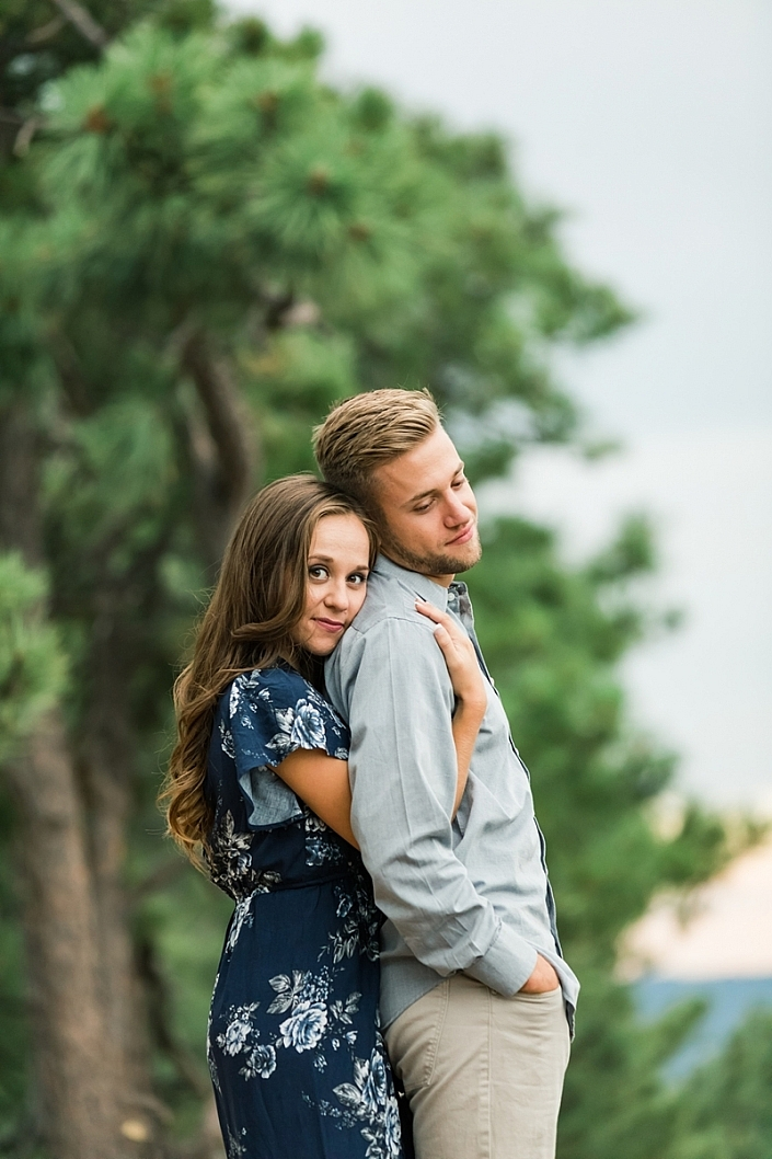 arizona engagement photographer 11 705x1058 - Engagement Portraits