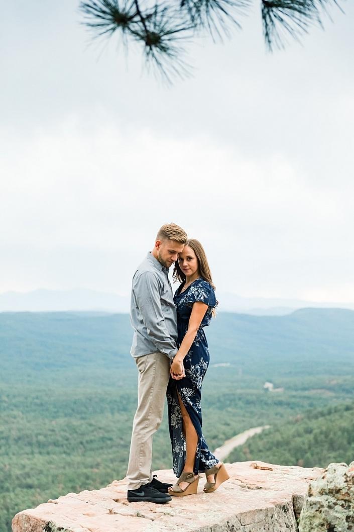 arizona engagement photographer 5 705x1058 - Engagement Portraits