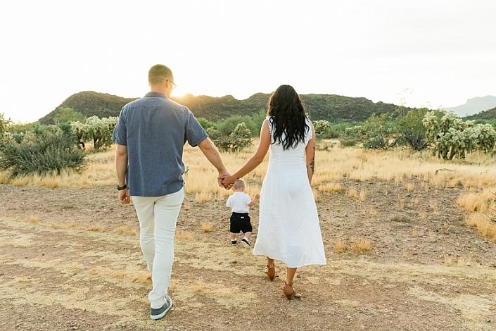 arizona family photography 3 705x470 - Family Photography