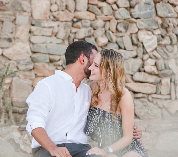 az engagement photographers 9063 600x529 - Engagement Portraits