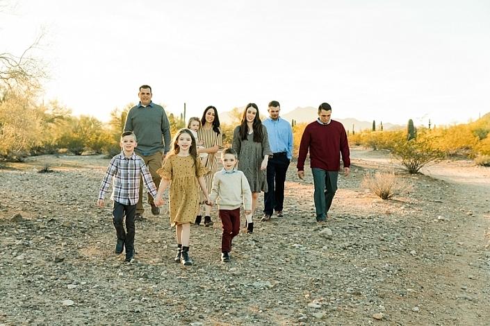 az photographer 705x470 - Family Photography