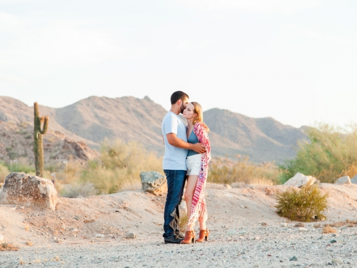 chandler engagement photographer 9590 705x529 - Engagement Portraits