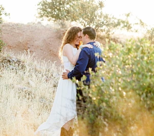 engagement photographer az 2510 600x529 - Engagement Portraits