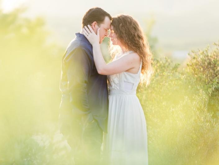 engagement photographer az 2683 705x529 - Engagement Portraits