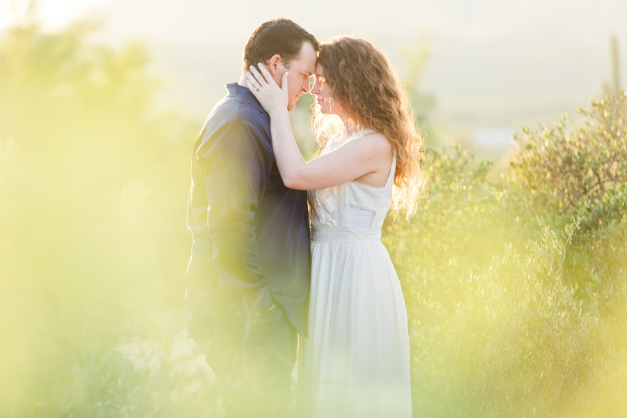 engagement photographer az 2683 - Engagement Portraits
