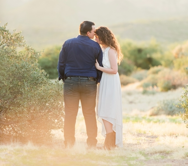 engagement photographer az 2743 600x529 - Engagement Portraits