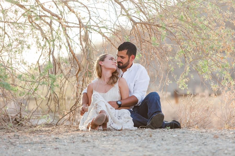 gilbert engagement photographer 9399 - Engagement Portraits