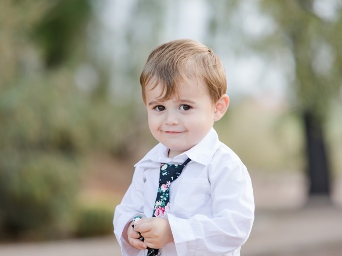gilbert family photographer  705x529 - Children Portraits