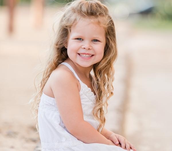 gilbert family photographer 12 600x529 - Children Portraits