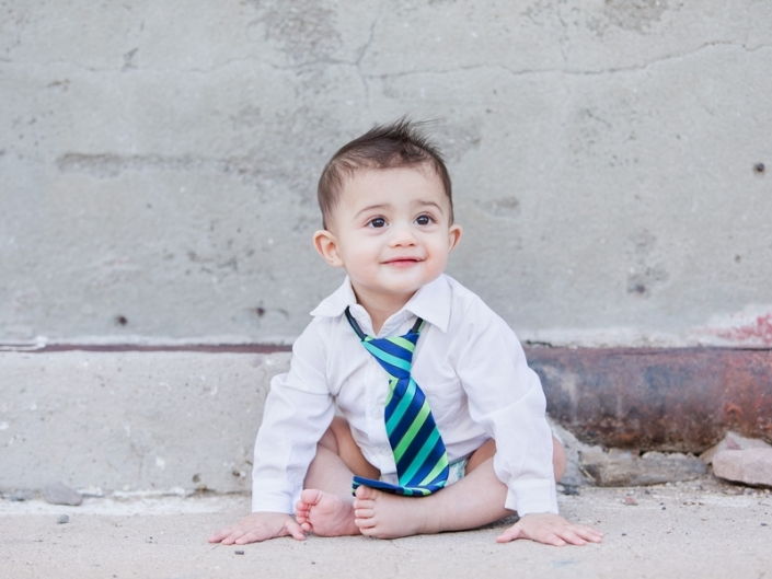 gilbert family photographer 2 705x529 - Children Portraits