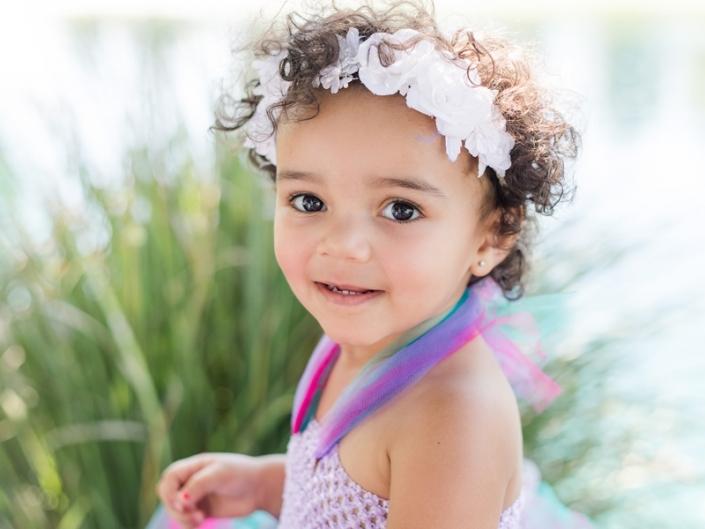 gilbert family photographer 20 705x529 - Children Portraits