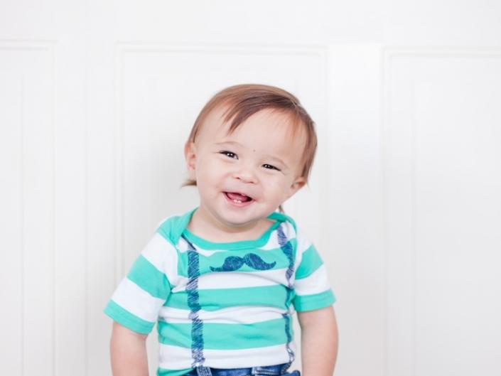 gilbert family photographer 21 705x529 - Children Portraits