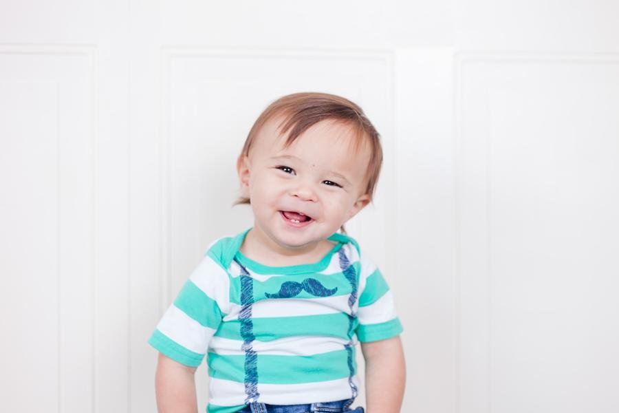 gilbert family photographer 21 - Children Portraits