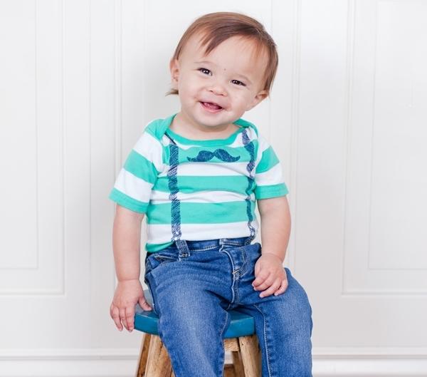 gilbert family photographer 22 600x529 - Children Portraits