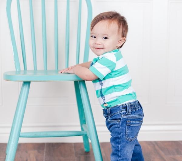 gilbert family photographer 23 600x529 - Children Portraits