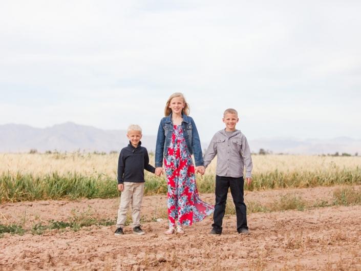 gilbert family photographer 28 705x529 - Children Portraits