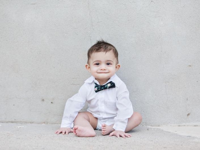 gilbert family photographer 3 705x529 - Children Portraits